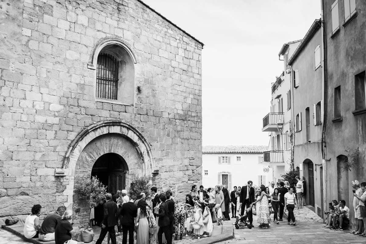 0060 south of france wedding