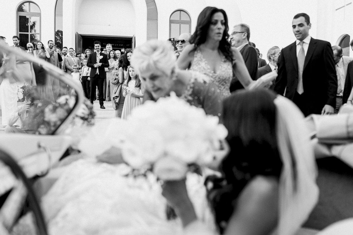 0061 island athens riviera wedding