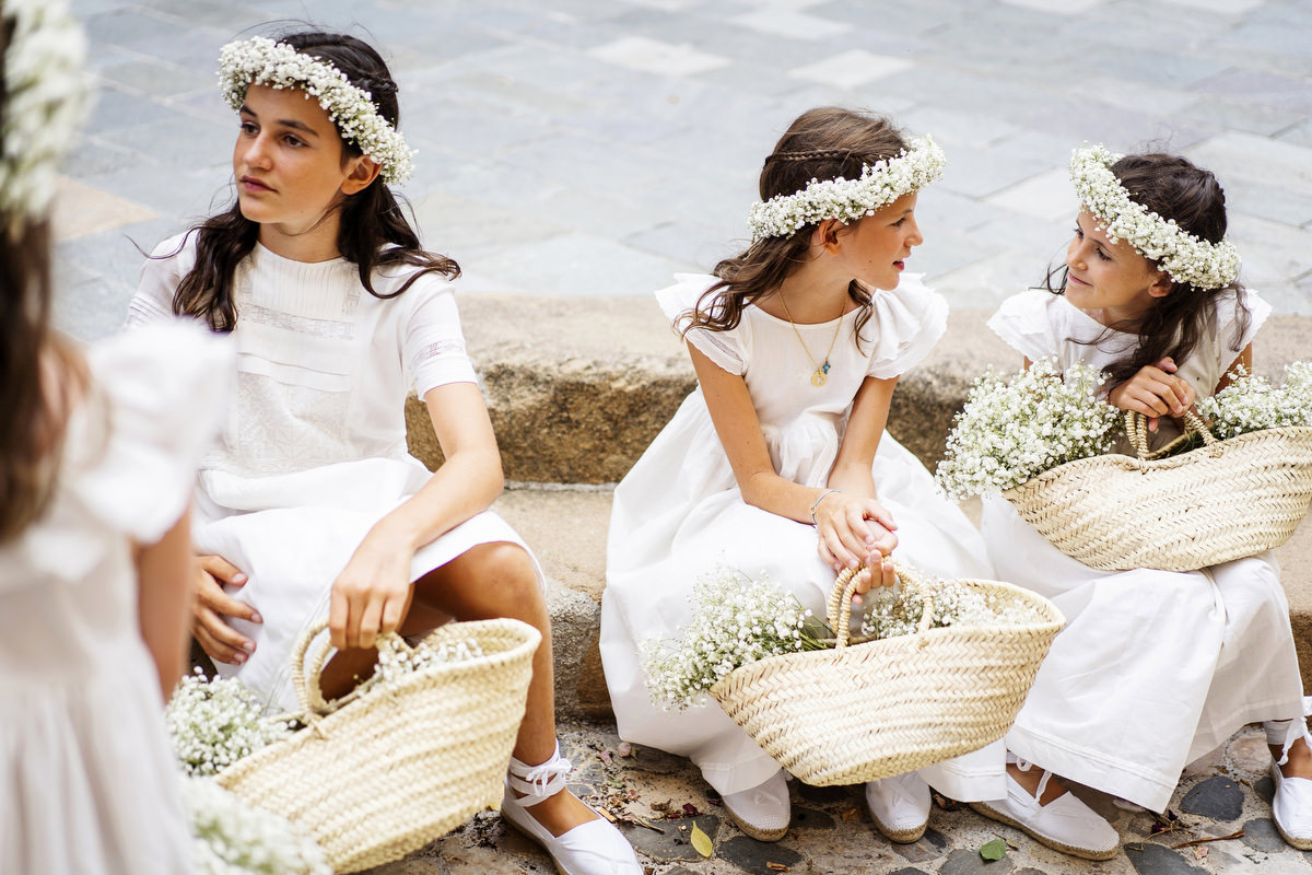 0061 south of france wedding
