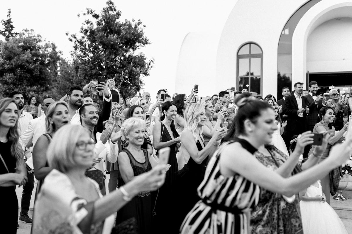 0062 island athens riviera wedding