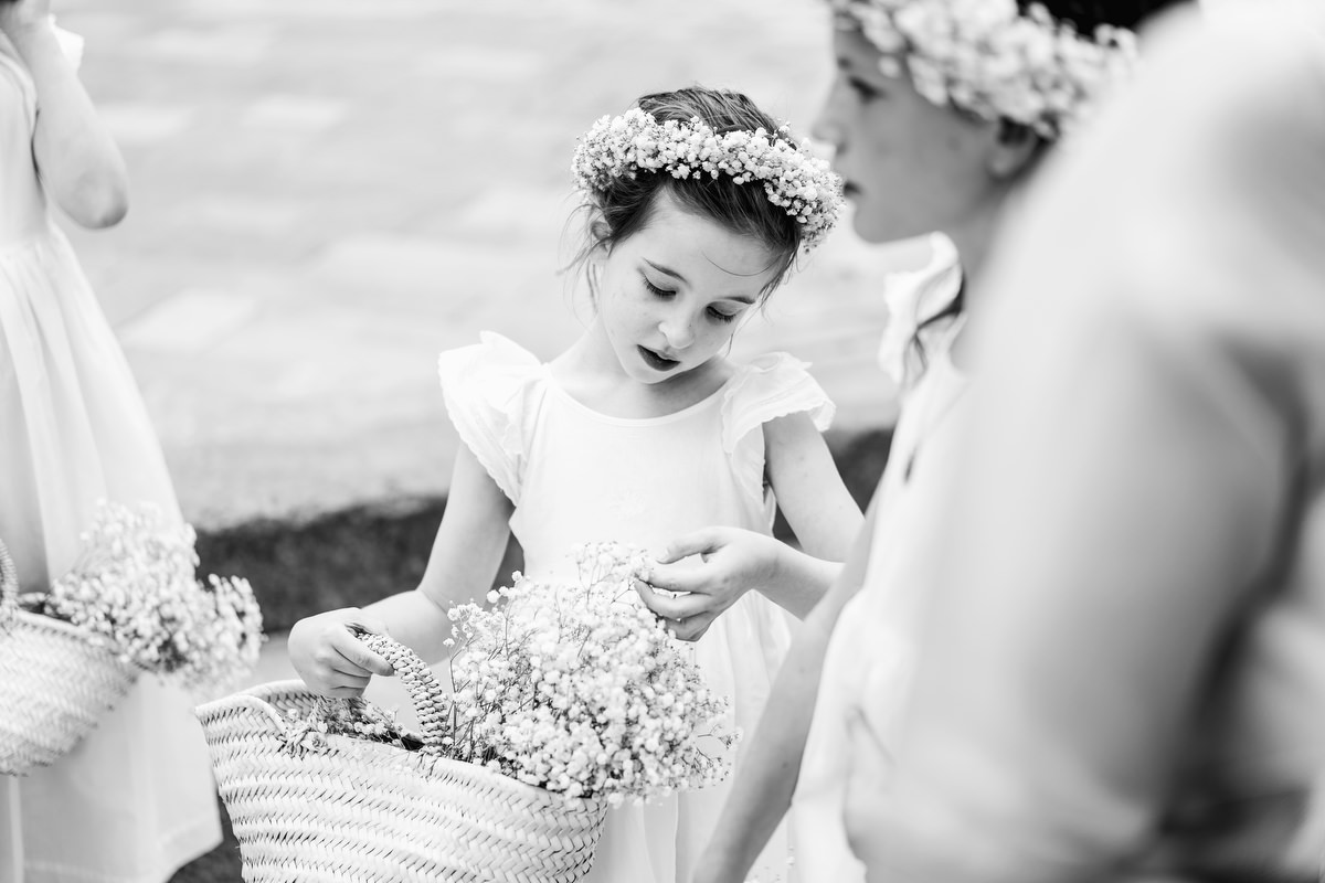 0062 south of france wedding