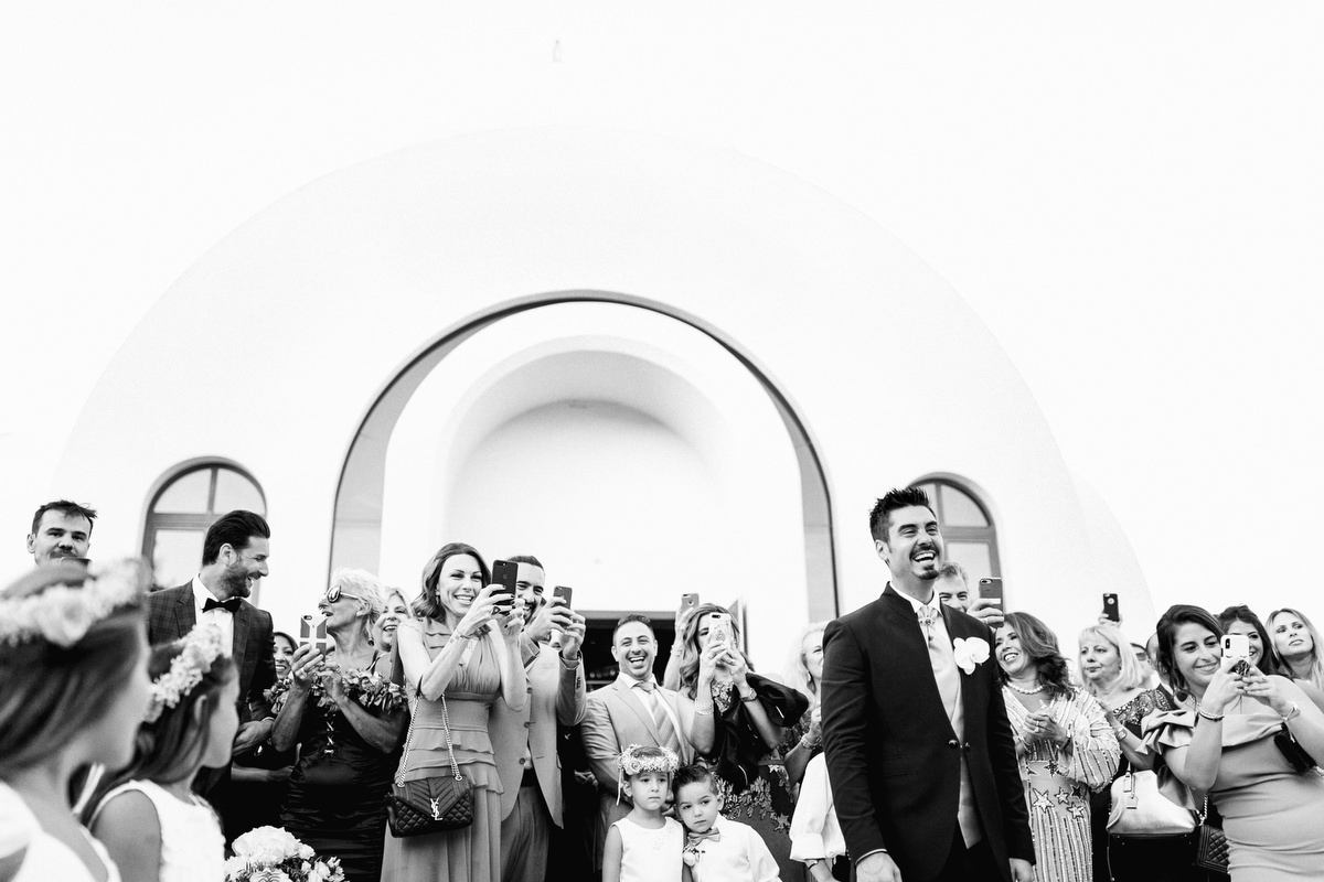 0063 island athens riviera wedding