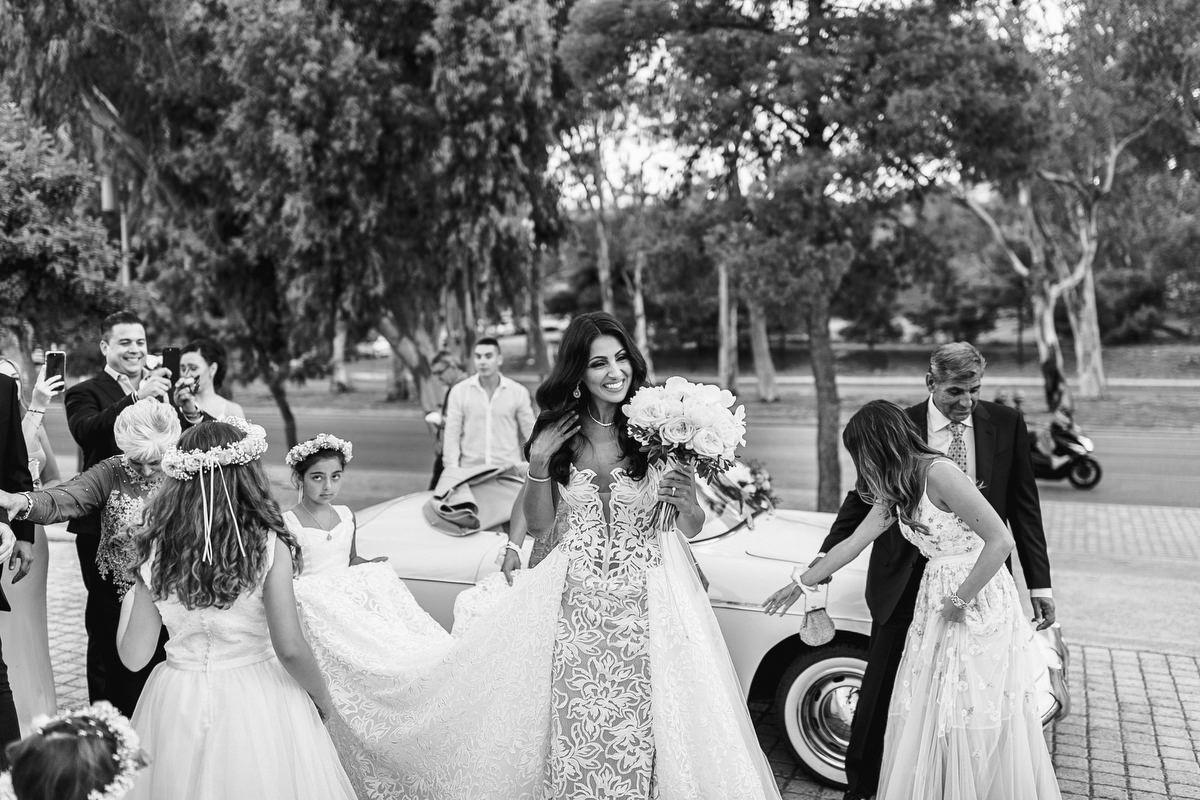 0064 island athens riviera wedding
