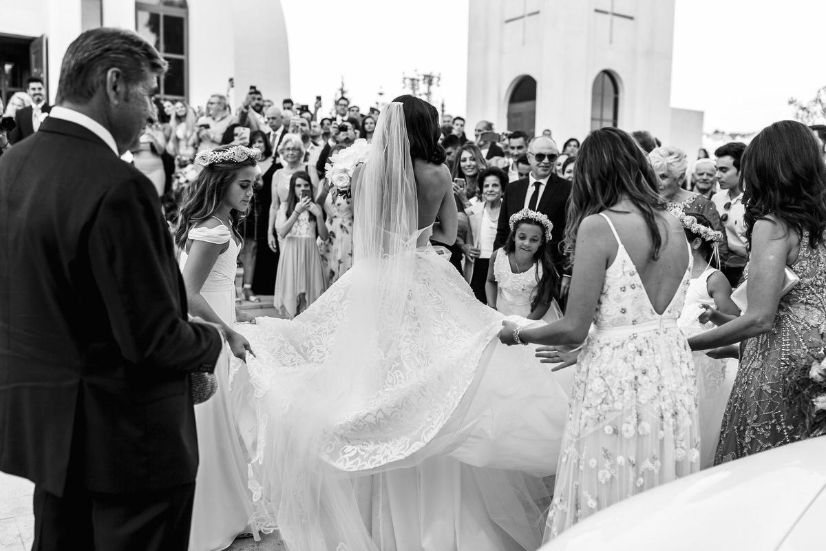 0065 island athens riviera wedding