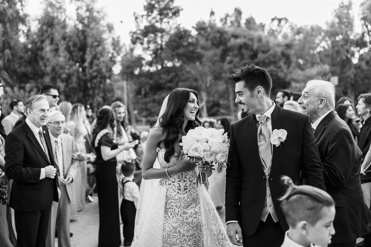 0067 island athens riviera wedding