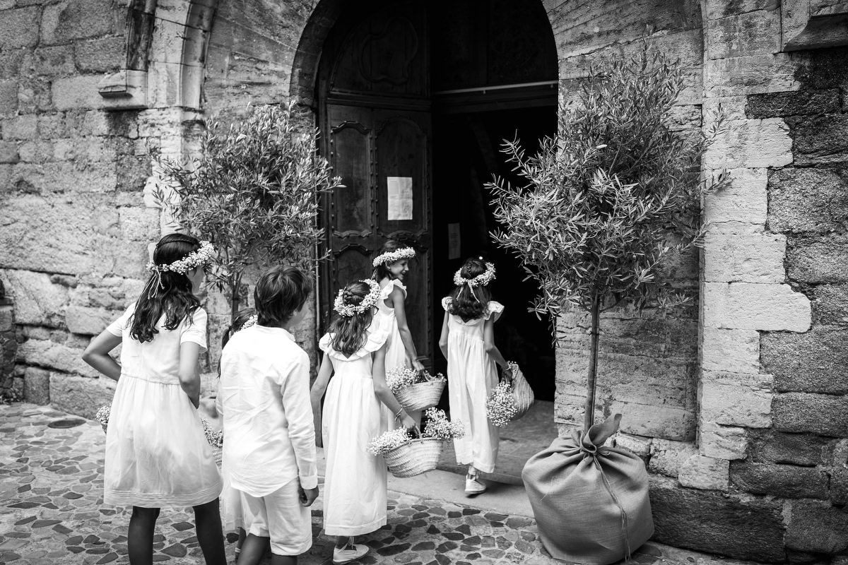 0067 south of france wedding
