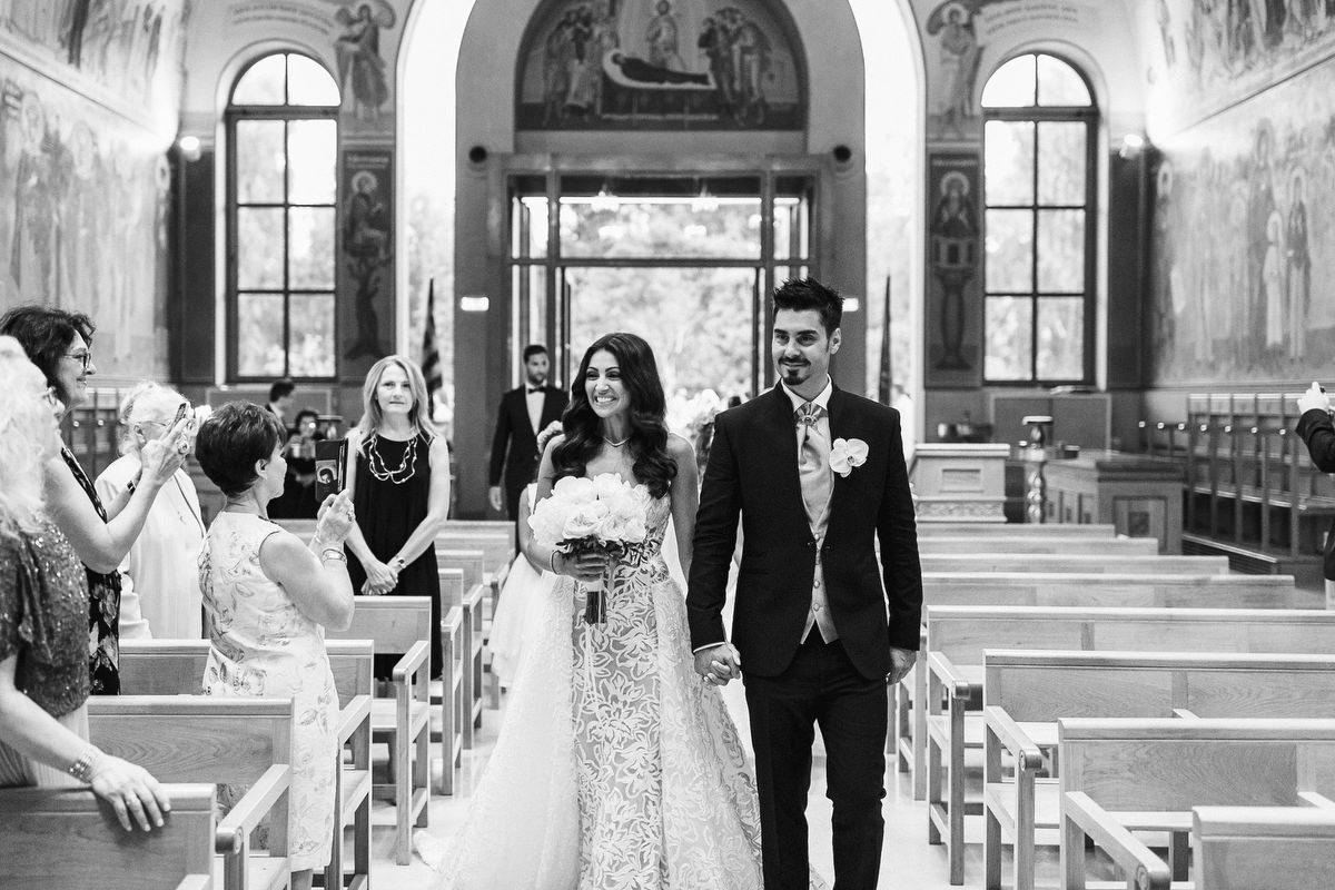 0068 island athens riviera wedding