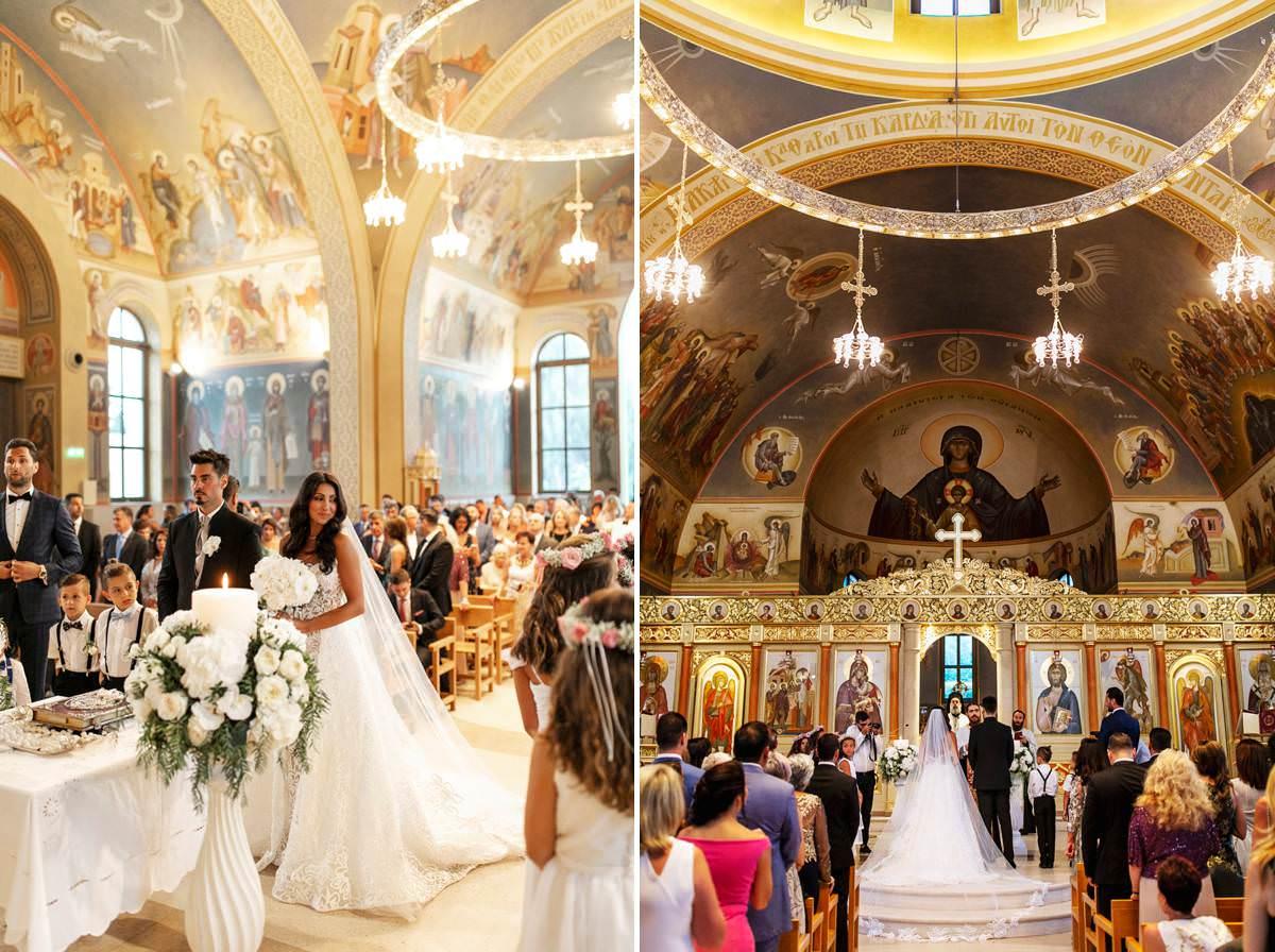 0069 island athens riviera wedding