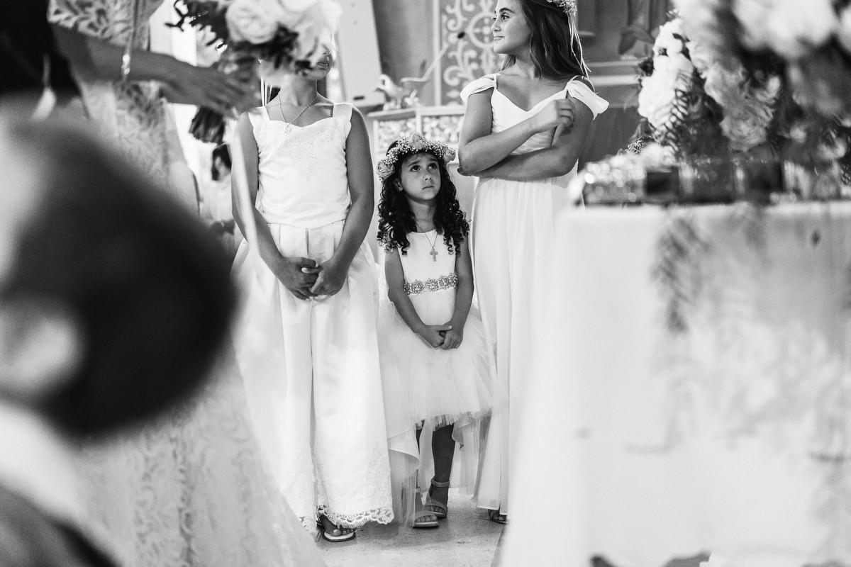0070 island athens riviera wedding