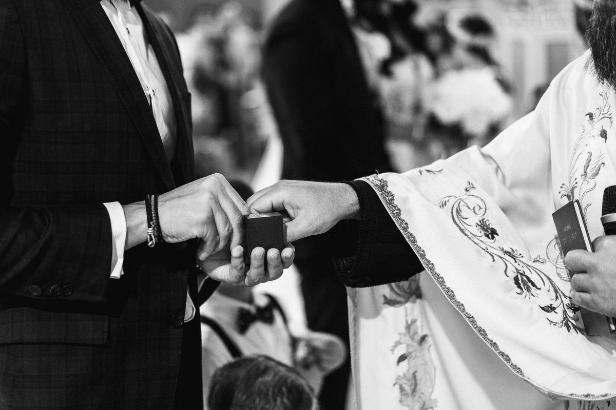 0071 island athens riviera wedding
