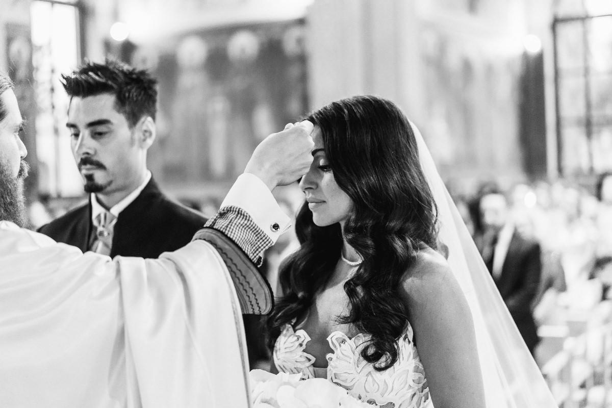 0073 island athens riviera wedding