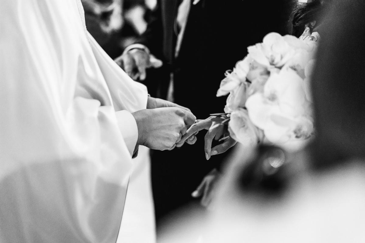 0074 island athens riviera wedding