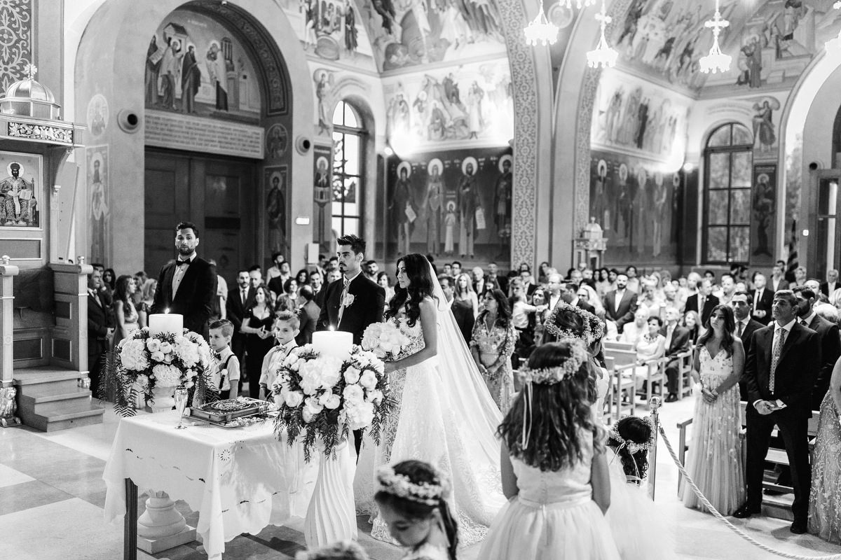 0075 island athens riviera wedding