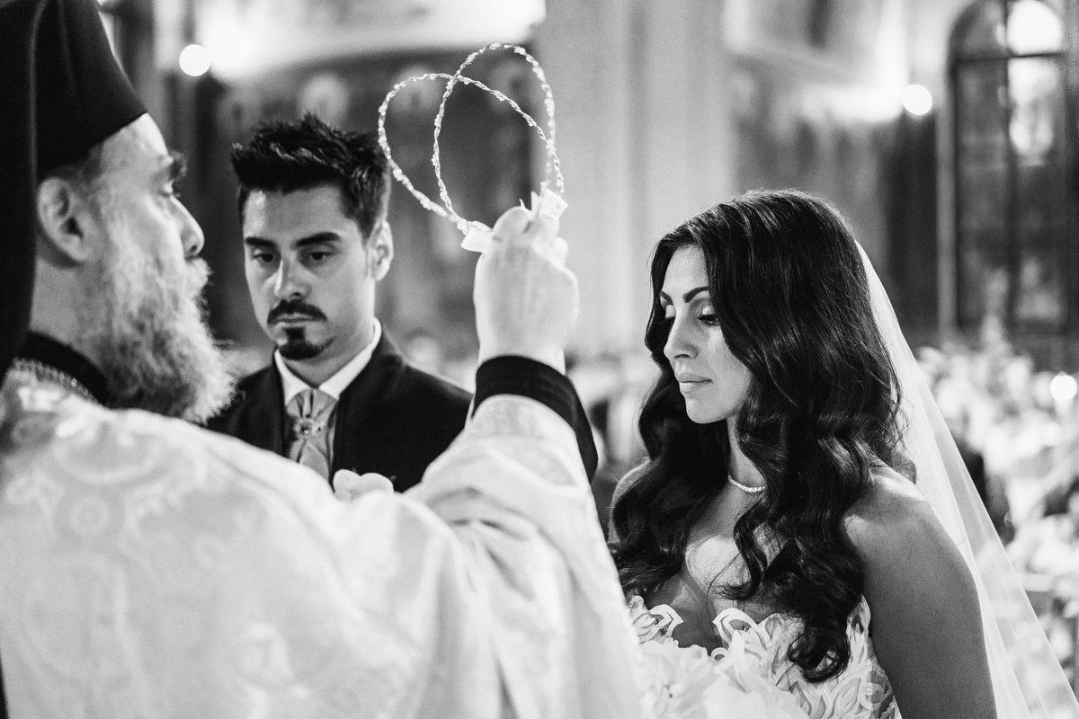 0076 island athens riviera wedding