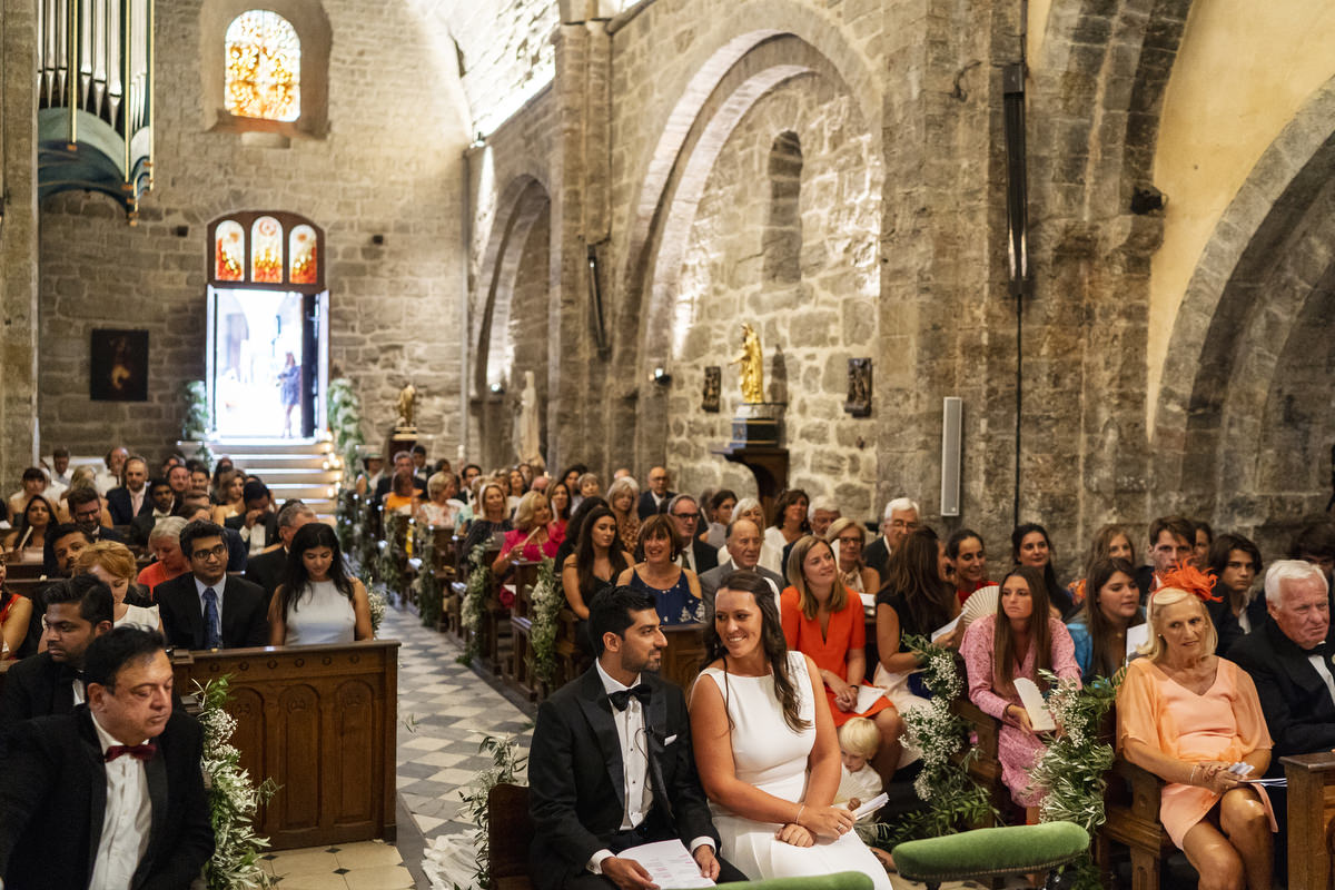 0076 south of france wedding