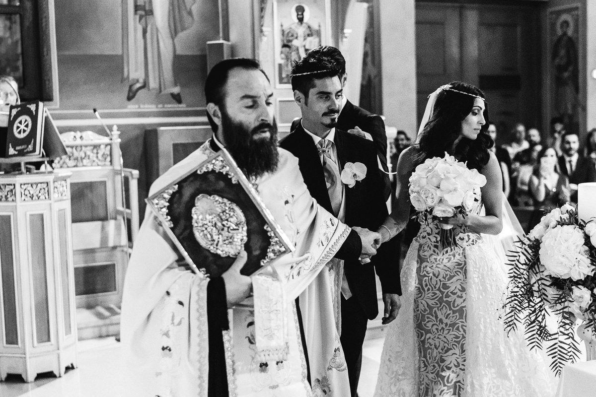 0077 island athens riviera wedding