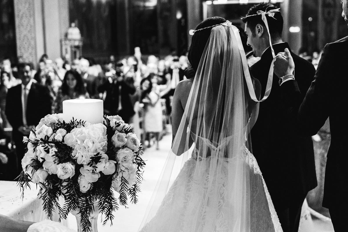 0078 island athens riviera wedding