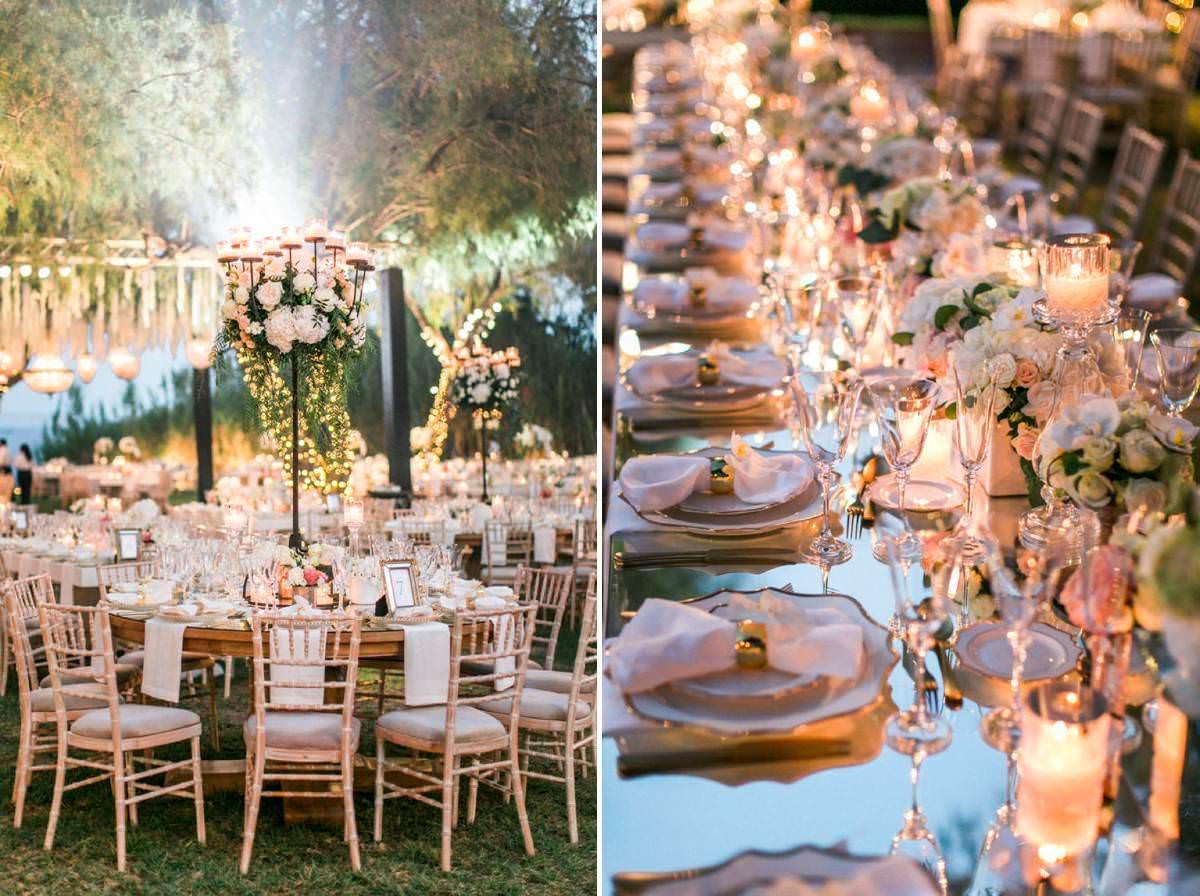 0080 island athens riviera wedding
