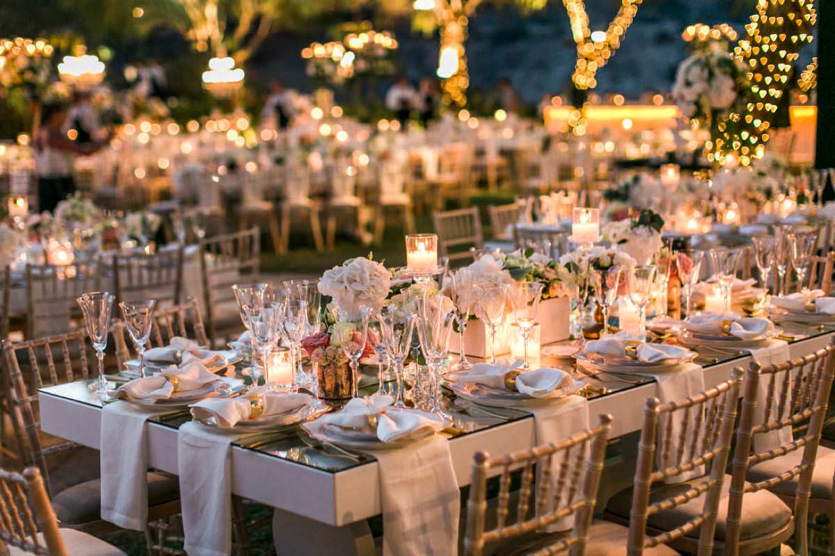 0081 island athens riviera wedding