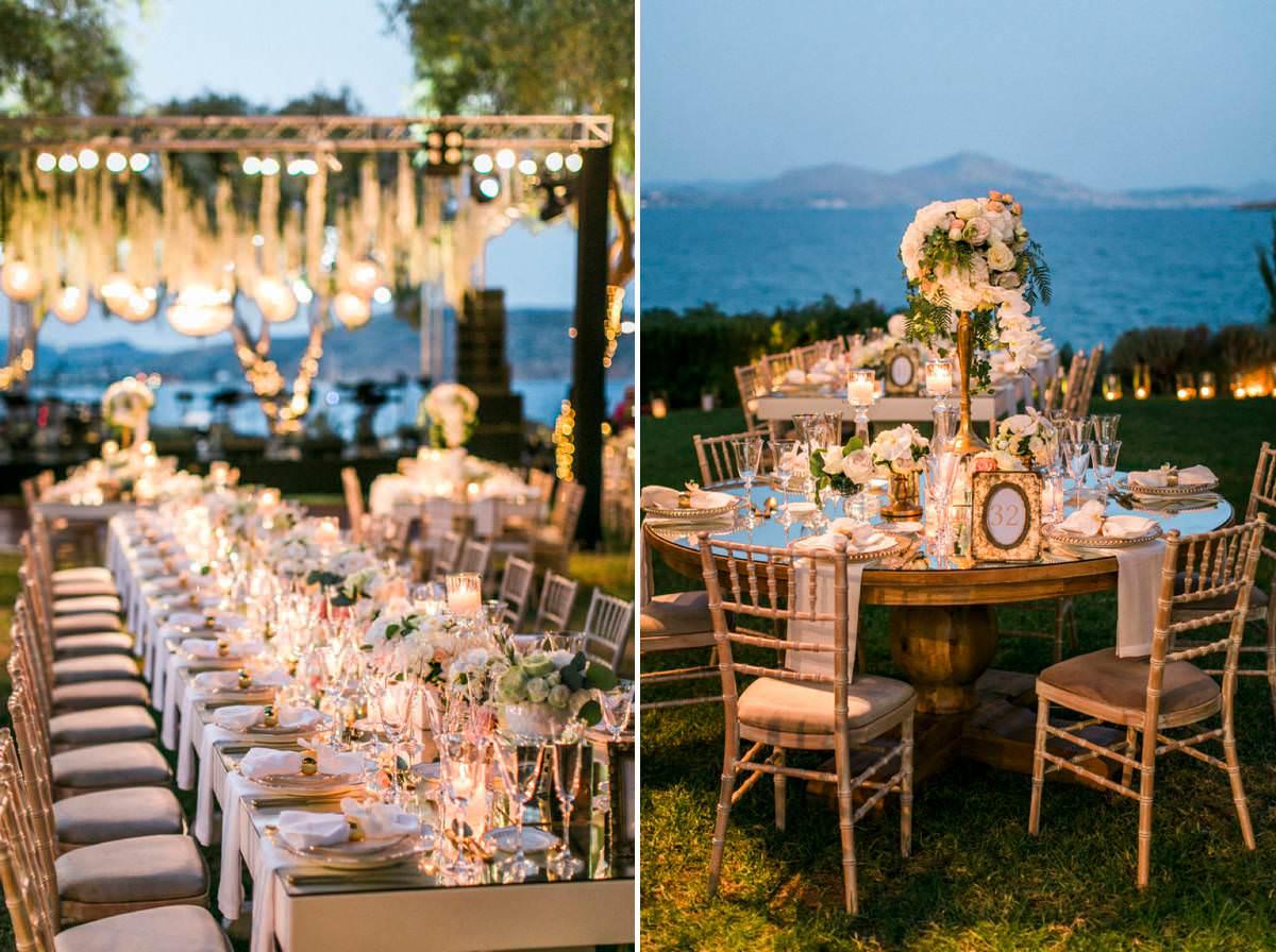 0082 island athens riviera wedding