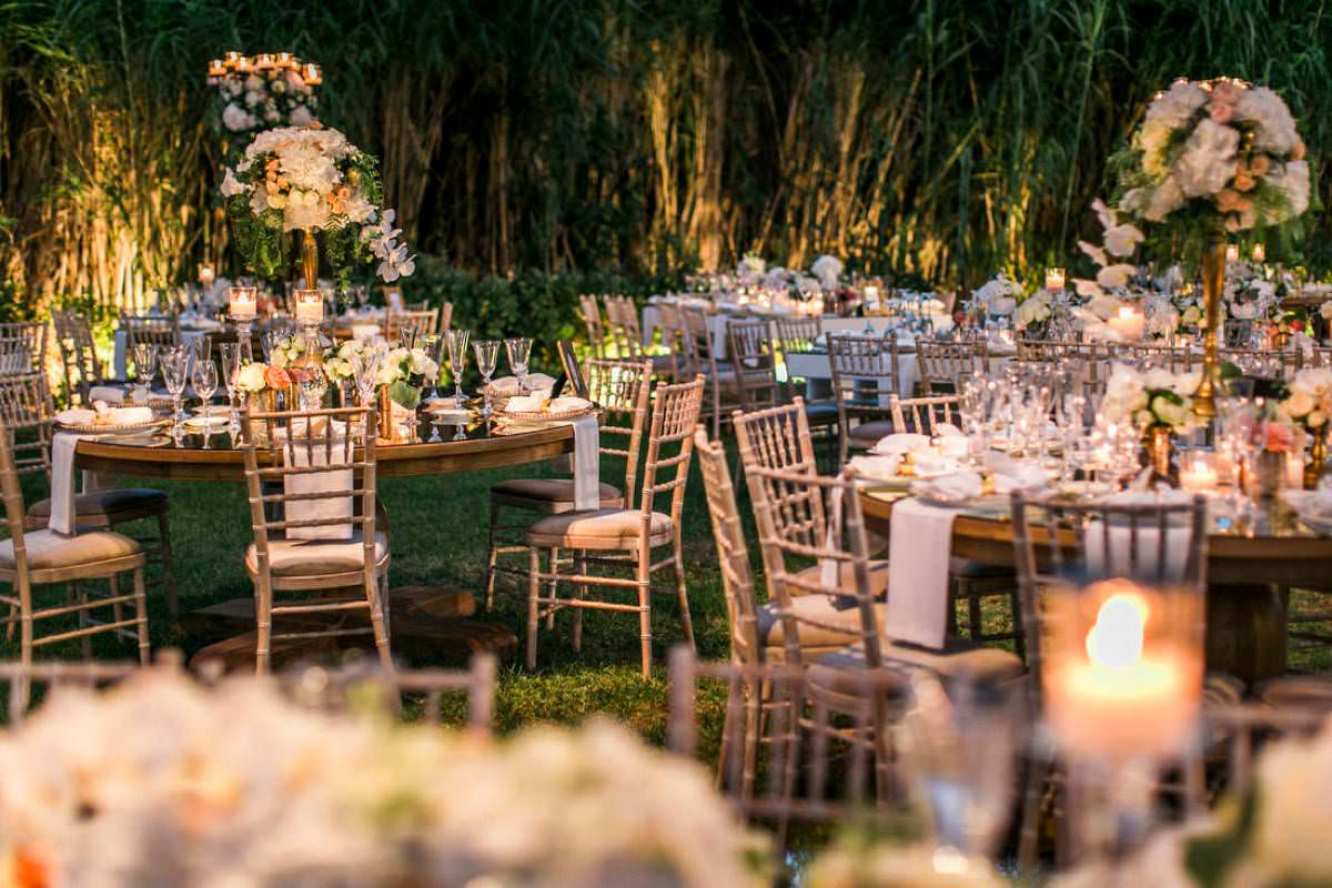 0084 island athens riviera wedding