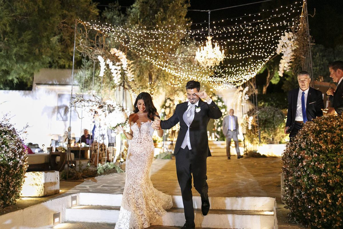 0085 island athens riviera wedding
