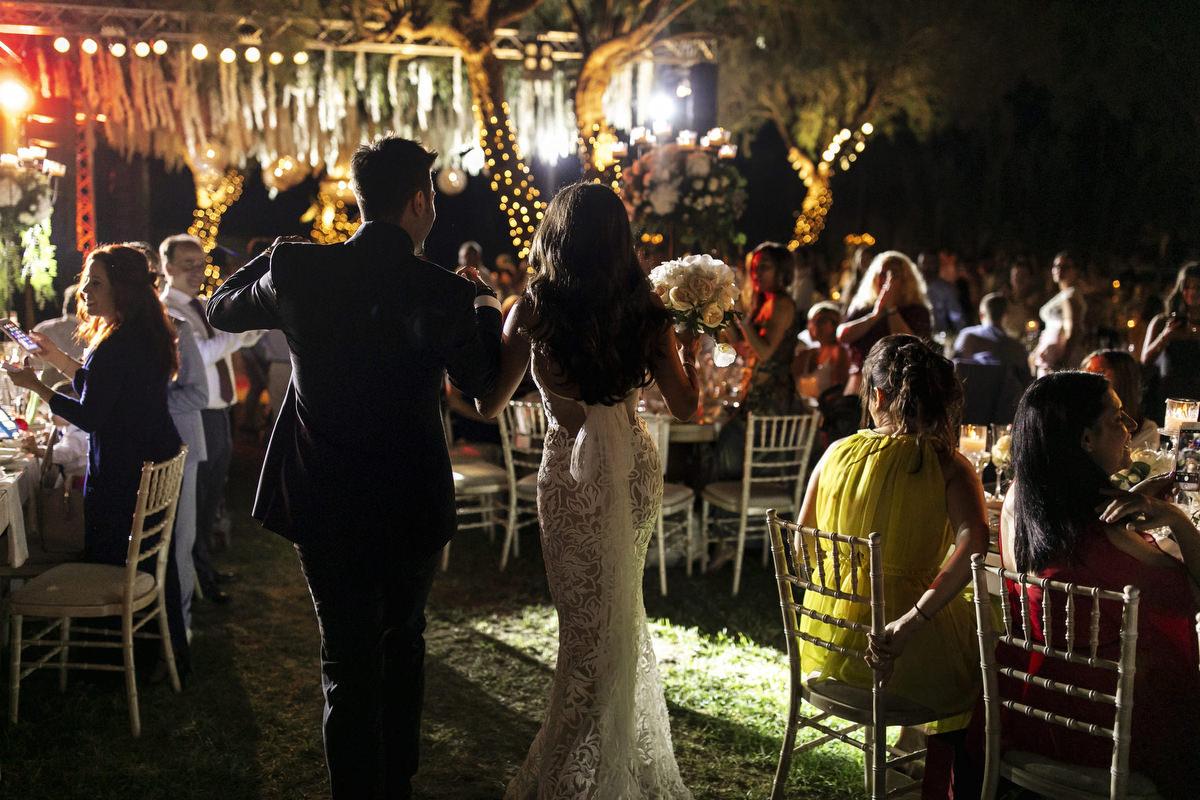 0086 island athens riviera wedding
