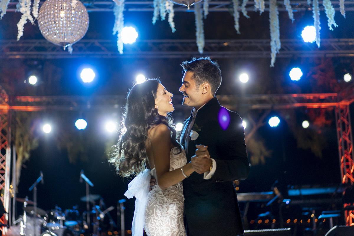 0087 island athens riviera wedding