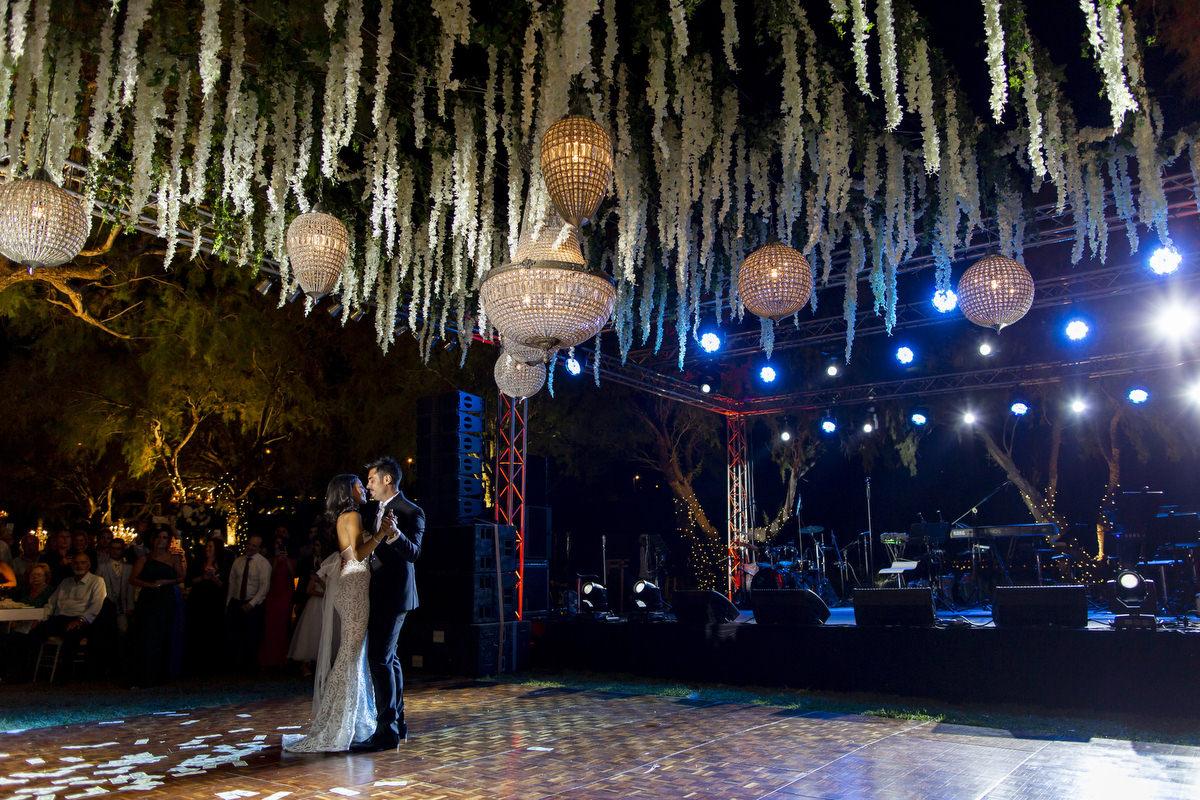 0088 island athens riviera wedding