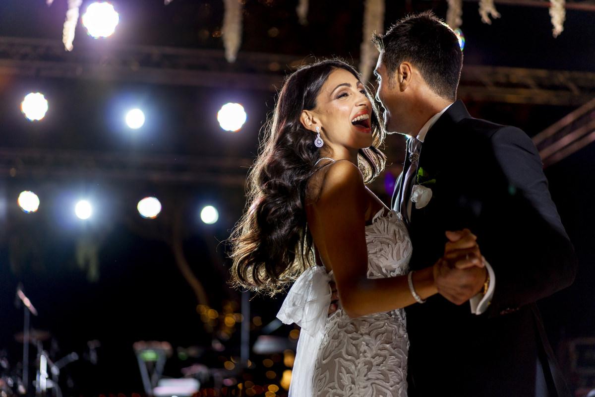 0089 island athens riviera wedding