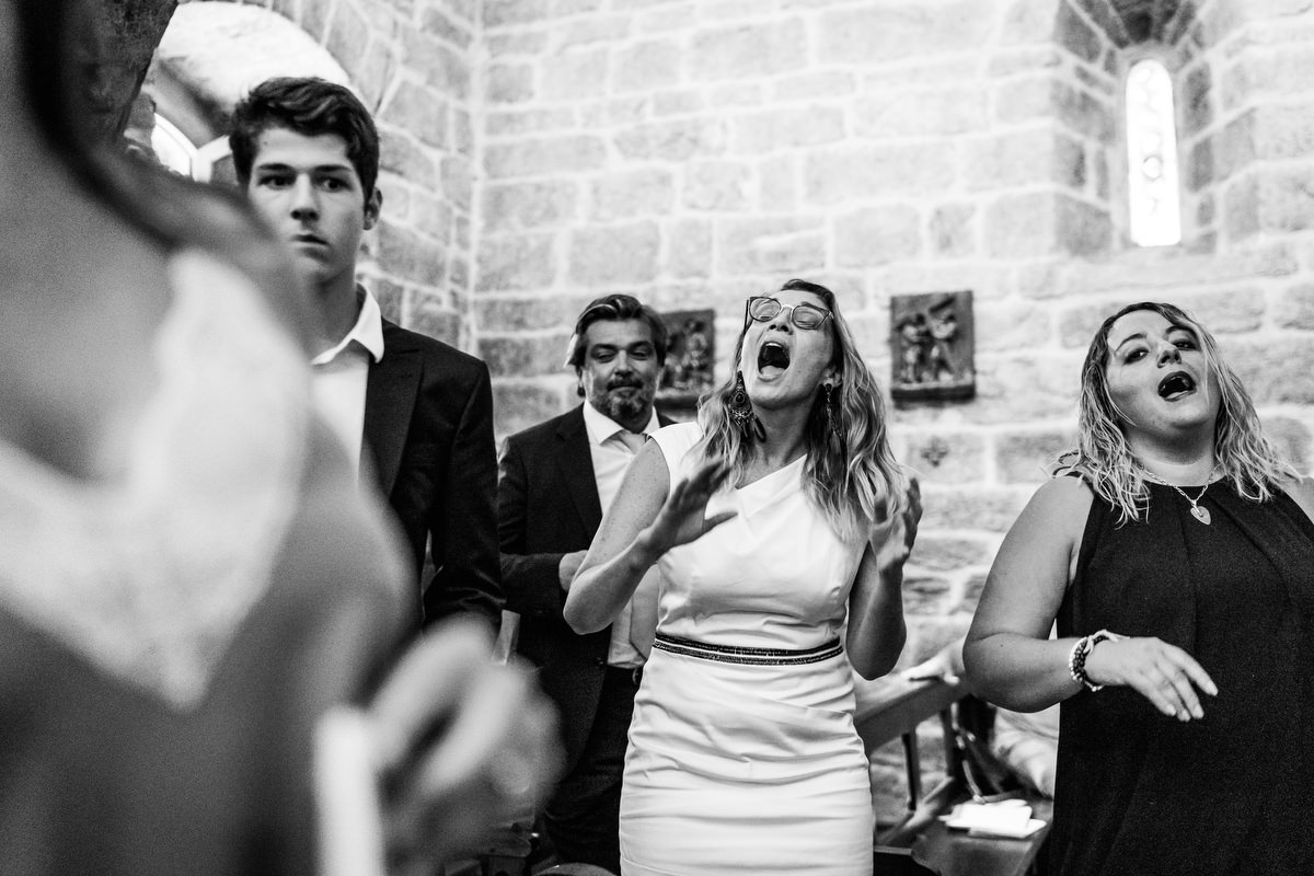 0090 south of france wedding