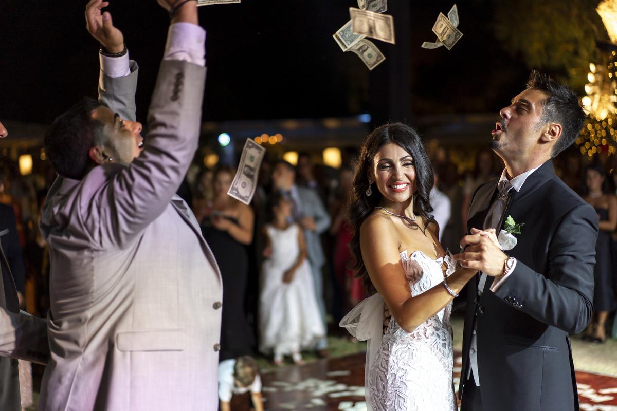 0091 island athens riviera wedding