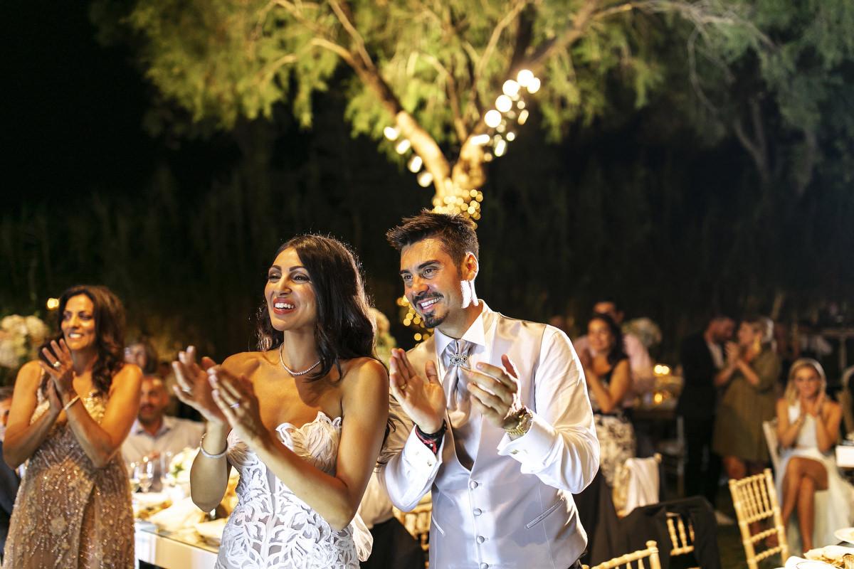 0094 island athens riviera wedding