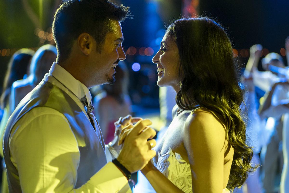 0096 island athens riviera wedding