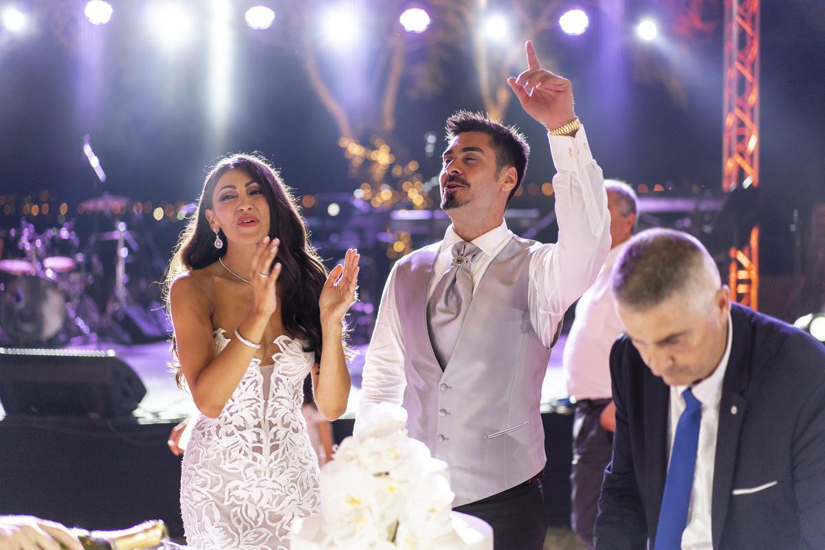 0098 island athens riviera wedding