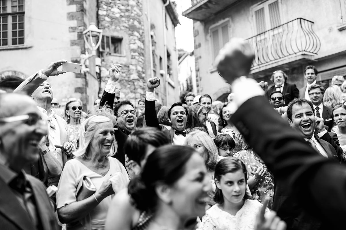 0098 south of france wedding