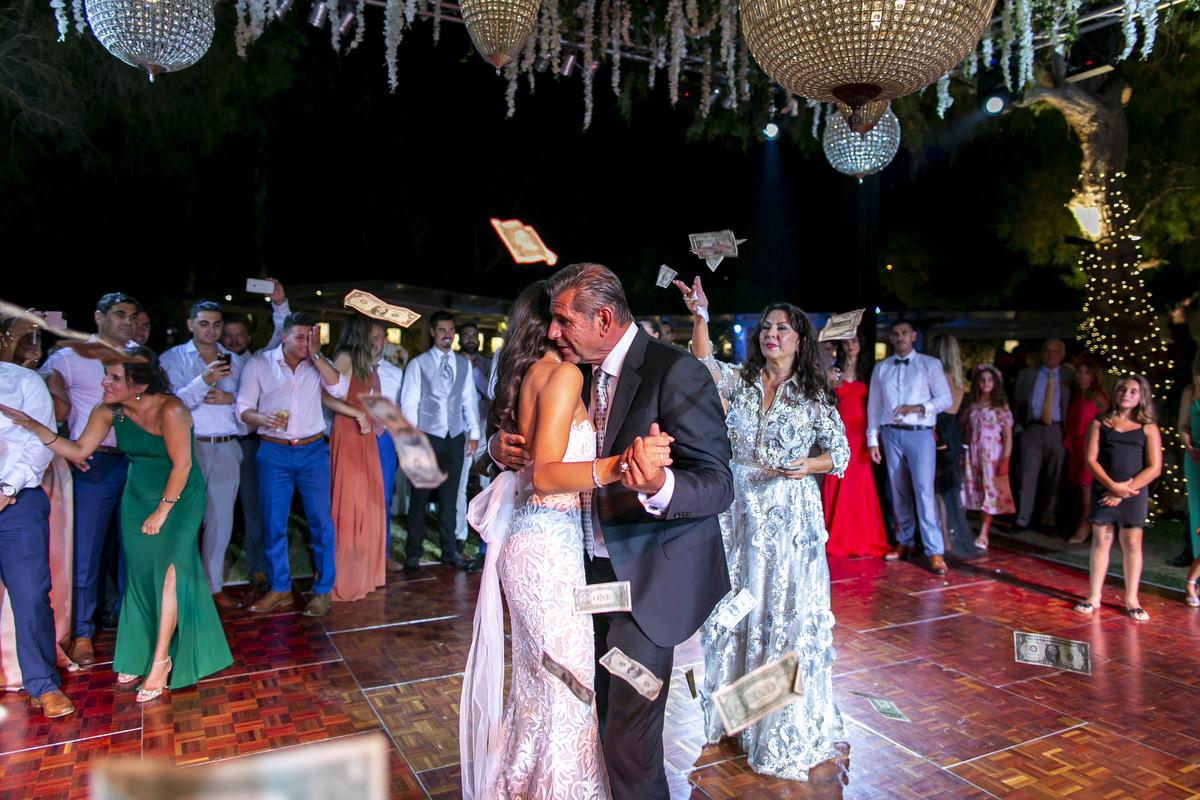 0099 island athens riviera wedding
