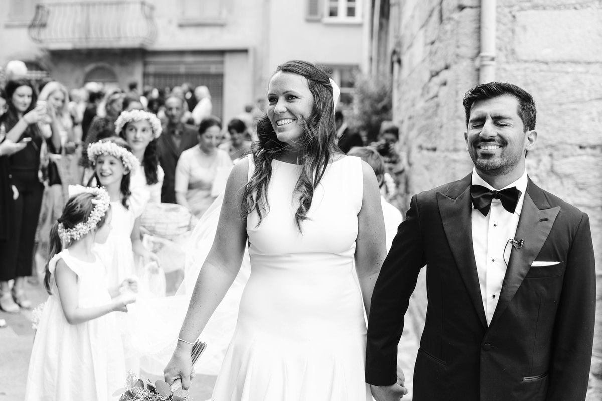 0099 south of france wedding