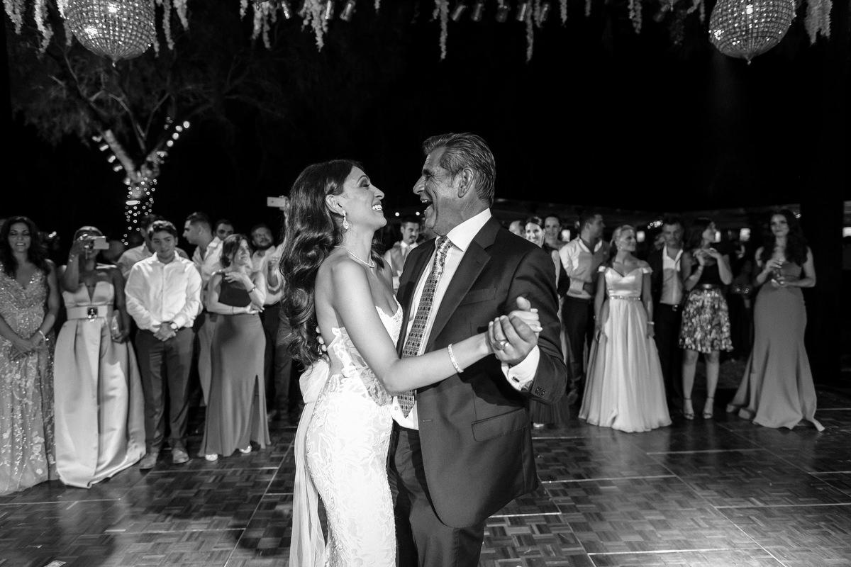 0100 island athens riviera wedding