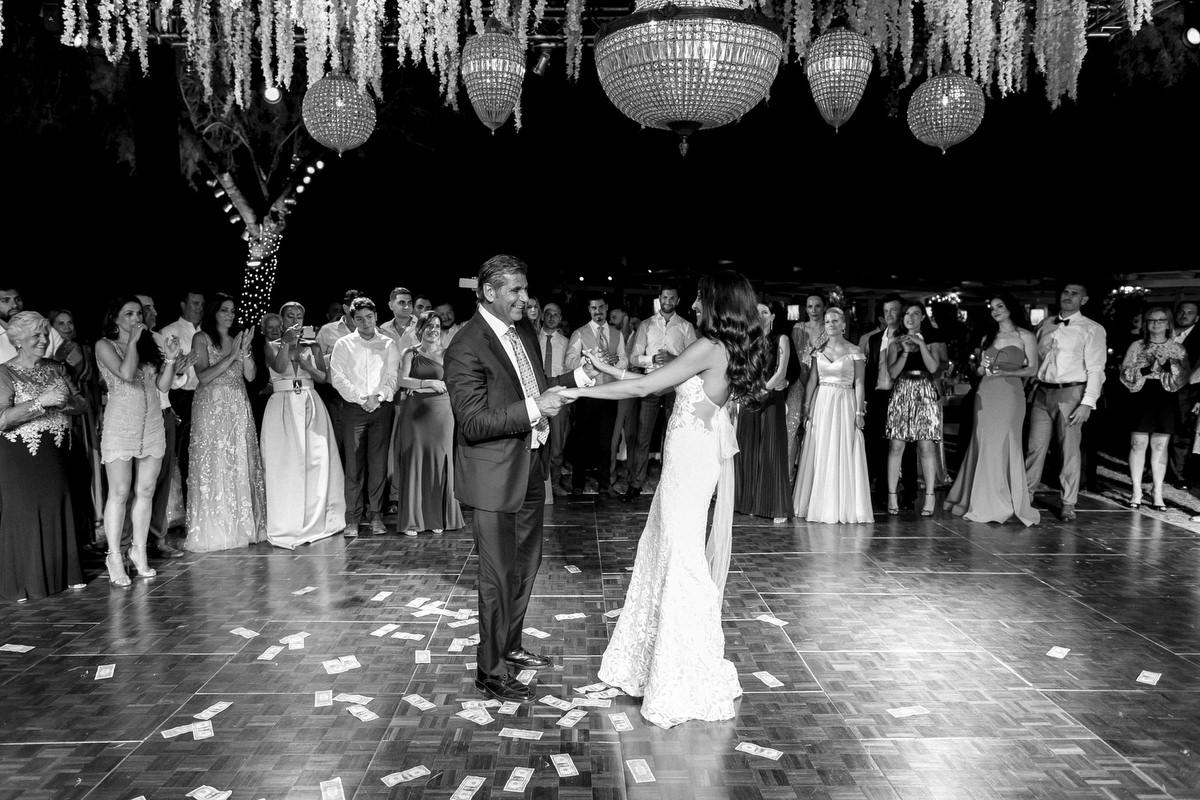 0101 island athens riviera wedding
