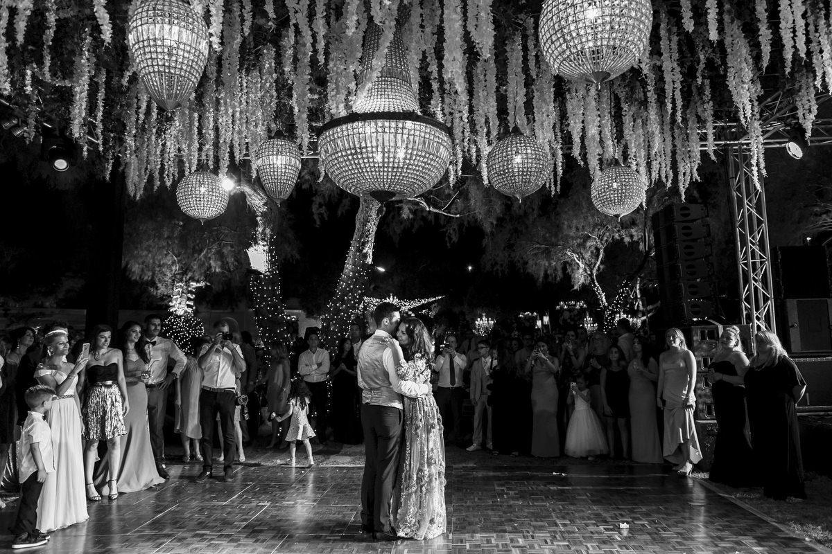 0103 island athens riviera wedding