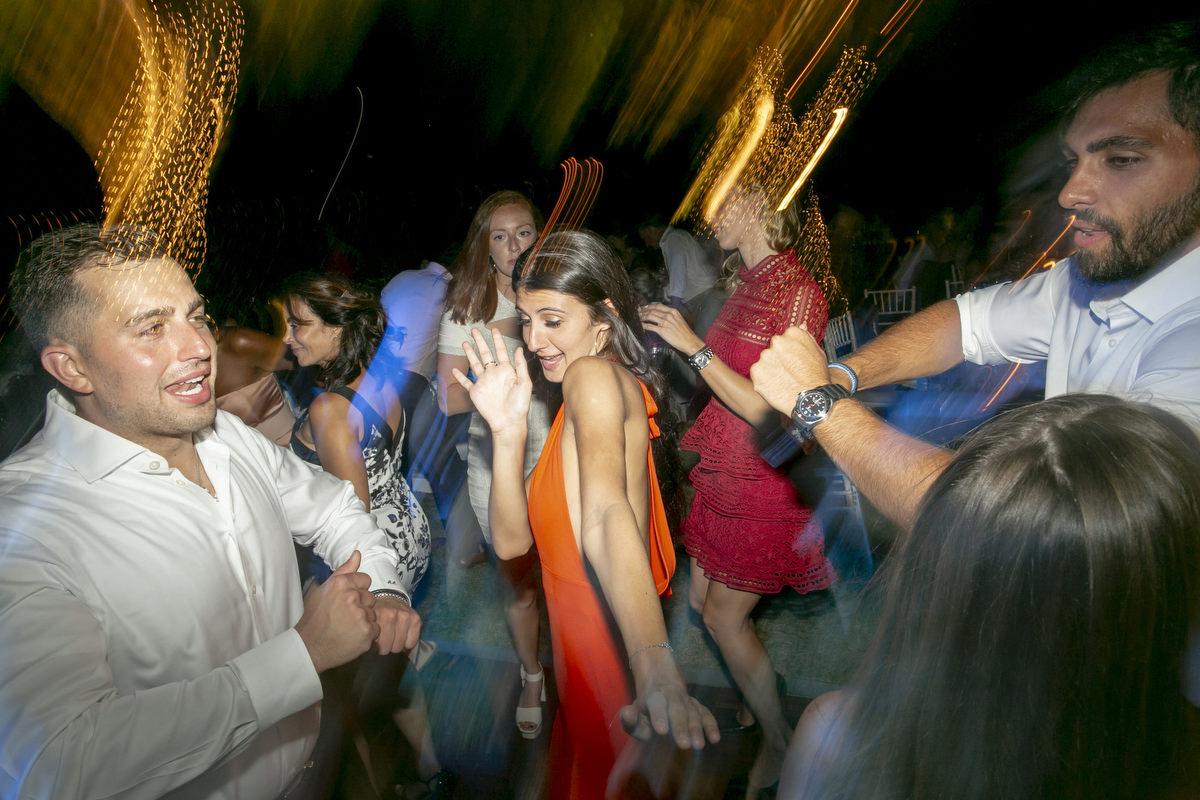 0105 island athens riviera wedding