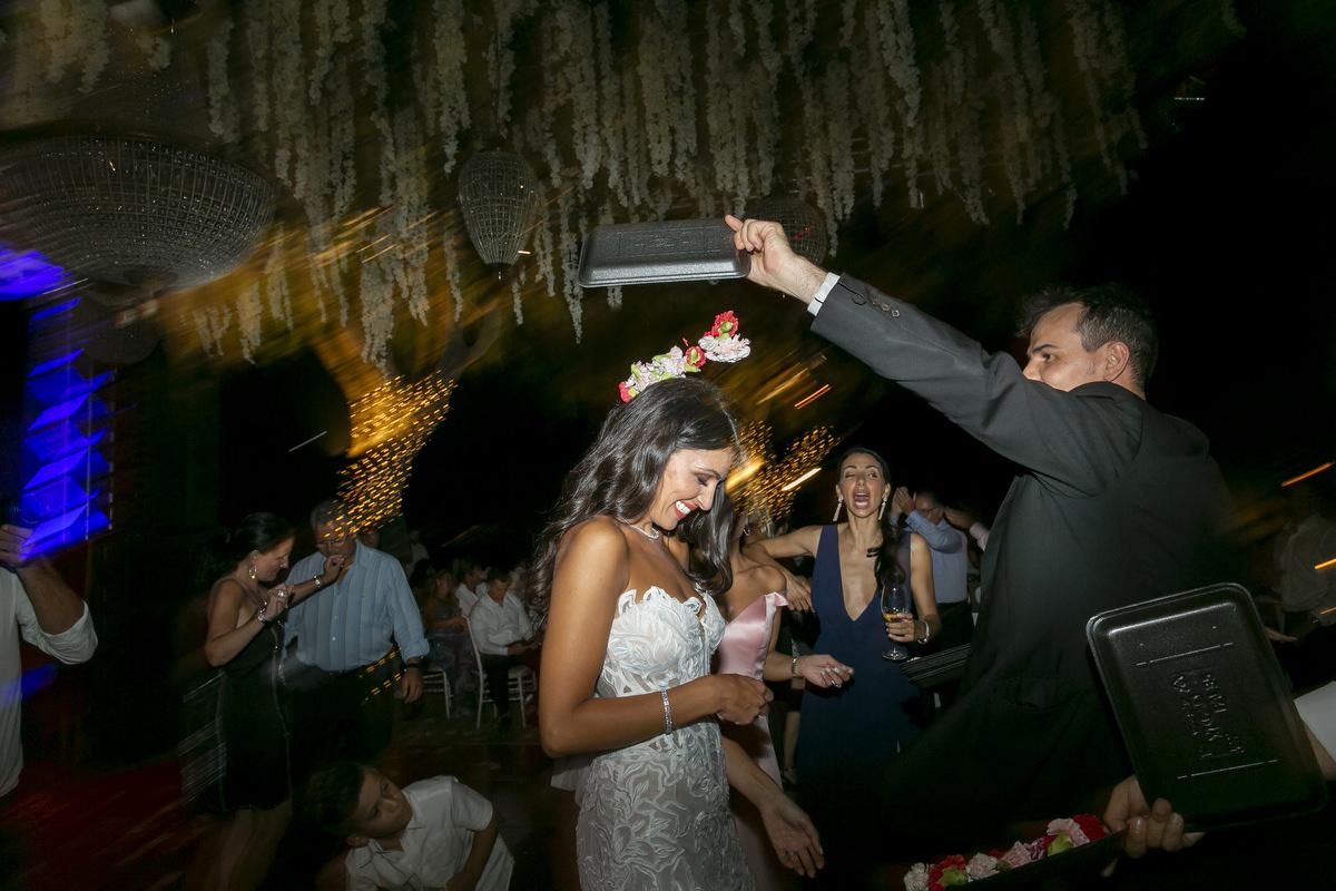 0110 island athens riviera wedding