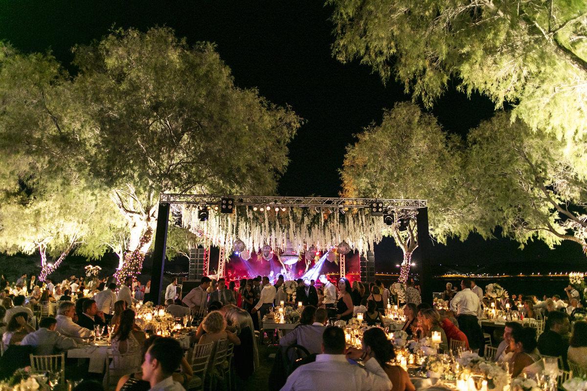0111 island athens riviera wedding