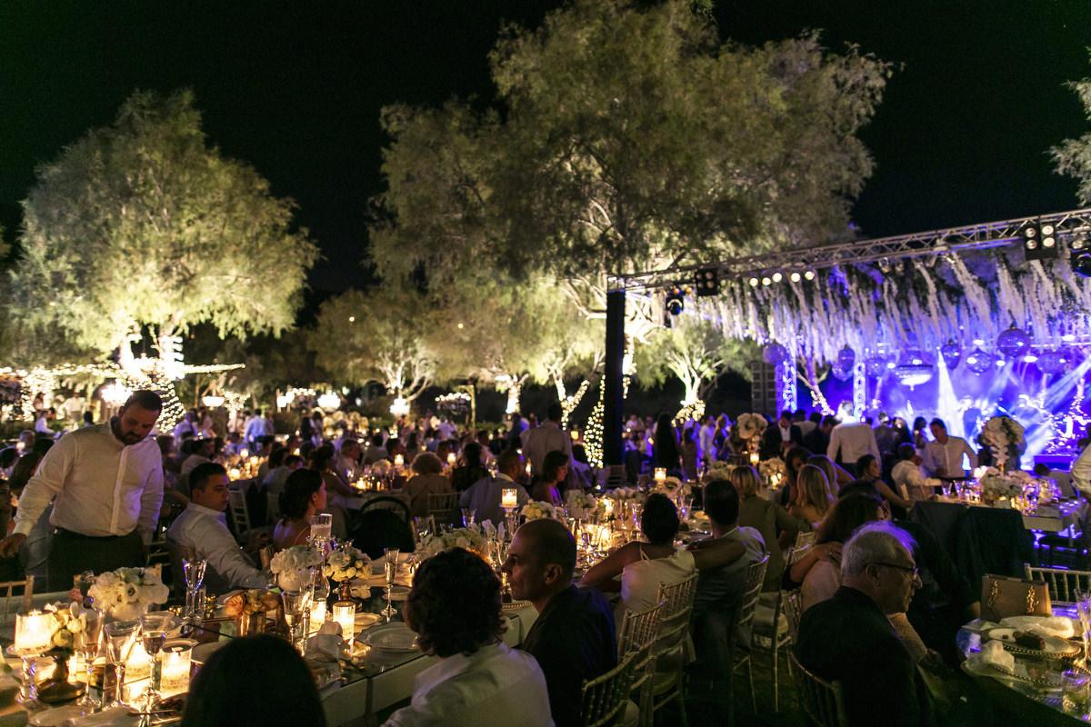 0112 island athens riviera wedding