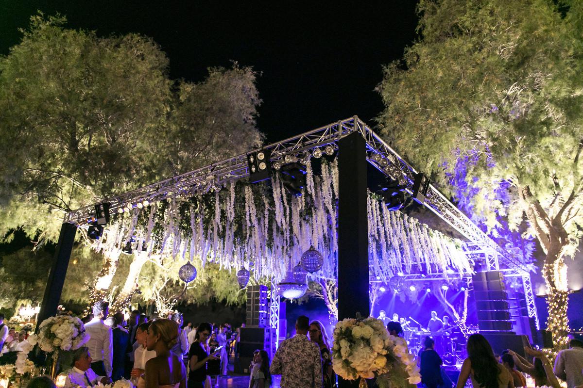 0113 island athens riviera wedding