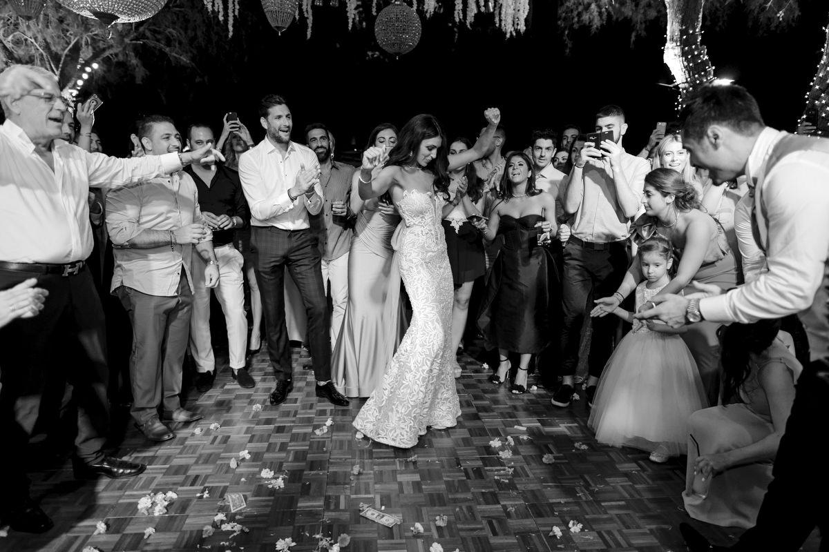 0116 island athens riviera wedding