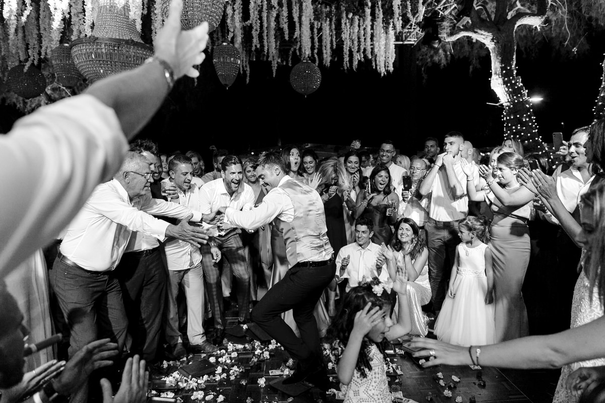 0117 island athens riviera wedding