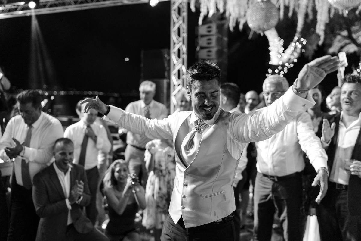0118 island athens riviera wedding