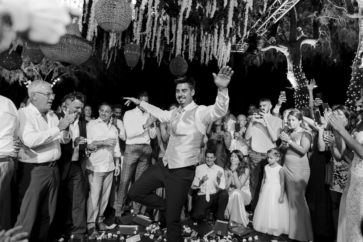 0119 island athens riviera wedding